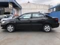 120_90_toyota-corolla-sedan-xei-1-8-16v-aut-06-06-90-3