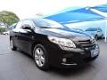 120_90_toyota-corolla-sedan-xei-1-8-16v-flex-aut-08-09-370-2