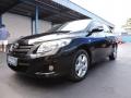 120_90_toyota-corolla-sedan-xei-1-8-16v-flex-aut-08-09-370-3