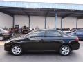 120_90_toyota-corolla-sedan-xei-1-8-16v-flex-aut-08-09-370-4