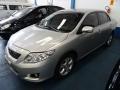 120_90_toyota-corolla-sedan-xei-1-8-16v-flex-aut-09-10-146-1