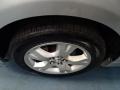 120_90_toyota-corolla-sedan-xei-1-8-16v-flex-aut-09-10-146-4