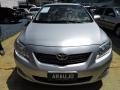 120_90_toyota-corolla-sedan-xei-1-8-16v-flex-aut-09-10-205-1