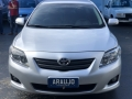 120_90_toyota-corolla-sedan-xei-1-8-16v-flex-aut-09-10-335-1