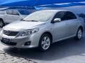 120_90_toyota-corolla-sedan-xei-1-8-16v-flex-aut-09-10-335-2