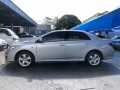 120_90_toyota-corolla-sedan-xei-1-8-16v-flex-aut-09-10-335-3