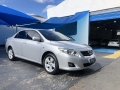 120_90_toyota-corolla-sedan-xei-1-8-16v-flex-aut-09-10-335-4