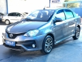 120_90_toyota-etios-sedan-xls-1-5-flex-aut-17-18-7-1