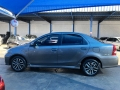 120_90_toyota-etios-sedan-xls-1-5-flex-aut-17-18-7-3
