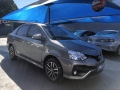 120_90_toyota-etios-sedan-xls-1-5-flex-aut-17-18-7-4
