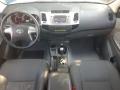 120_90_toyota-hilux-cabine-dupla-hilux-3-0-tdi-4x4-cd-srv-auto-14-14-40-2