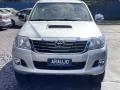 Toyota Hilux Cabine Dupla Hilux 3.0 TDI 4X4 CD SRV Auto - 14/14 - 109.800