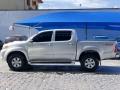 120_90_toyota-hilux-cabine-dupla-hilux-srv-4x4-3-0-cab-dupla-aut-06-06-41-4
