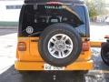 120_90_troller-t4-4x4-3-0-teto-rigido-08-08-5-4