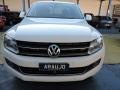120_90_volkswagen-amarok-2-0-tdi-cd-4x4-highline-aut-13-13-28-1