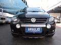 120_90_volkswagen-crossfox-1-6-flex-08-09-81-1