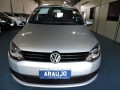 120_90_volkswagen-fox-1-6-vht-total-flex-13-14-23-1