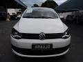 120_90_volkswagen-fox-1-6-vht-total-flex-13-14-58-1