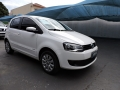 120_90_volkswagen-fox-1-6-vht-total-flex-13-14-58-3