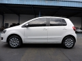 120_90_volkswagen-fox-1-6-vht-total-flex-13-14-58-4
