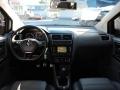 120_90_volkswagen-fox-highline-1-6-16v-msi-flex-14-15-17-9