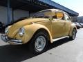 120_90_volkswagen-fusca-1300-80-80-6-3