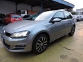 120_90_volkswagen-golf-1-4-tsi-highline-tiptronic-flex-16-17-2