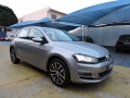 120_90_volkswagen-golf-1-4-tsi-highline-tiptronic-flex-16-17-3