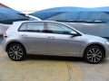 120_90_volkswagen-golf-1-4-tsi-highline-tiptronic-flex-16-17-4