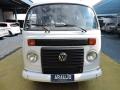 120_90_volkswagen-kombi-furgao-kombi-furgao-1-4-flex-13-14-3-1
