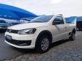 120_90_volkswagen-saveiro-1-6-trendline-cs-15-16-37-4
