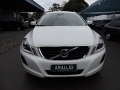 120_90_volvo-xc60-3-0-t6-awd-top-aut-11-12-1
