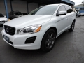 120_90_volvo-xc60-3-0-t6-awd-top-aut-11-12-3