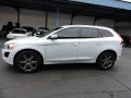 120_90_volvo-xc60-3-0-t6-awd-top-aut-11-12-4