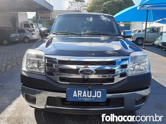 640_480_ford-ranger-cabine-dupla-limited-4x4-3-0-cab-dupla-11-12-29-1