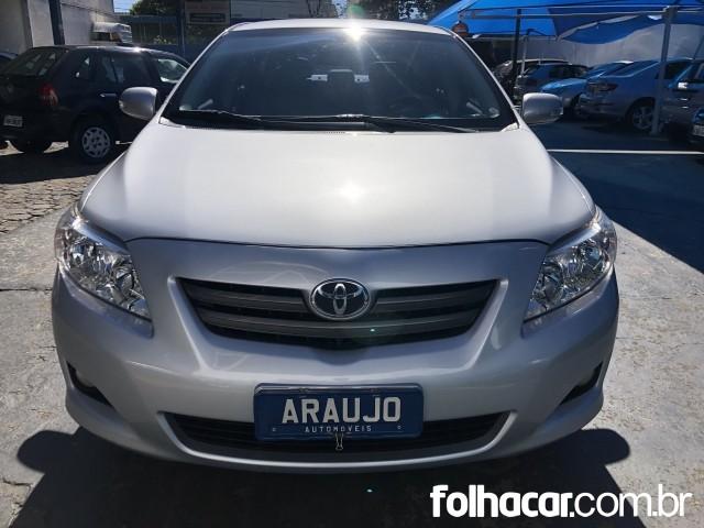 640_480_toyota-corolla-sedan-xei-1-8-16v-flex-aut-08-09-386-1