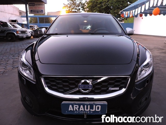 640_480_volvo-c30-t5-top-2-5-turbo-aut-10-11-2-1