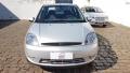 120_90_ford-fiesta-sedan-1-6-flex-06-07-43-2
