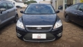 120_90_ford-focus-hatch-hatch-glx-1-6-16v-flex-13-13-65-2