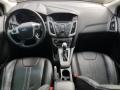 120_90_ford-focus-hatch-se-2-0-16v-powershift-aut-14-14-4-4