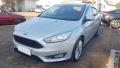 120_90_ford-focus-sedan-focus-fastback-se-2-0-powershift-17-17-1