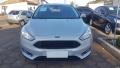 120_90_ford-focus-sedan-focus-fastback-se-2-0-powershift-17-17-2
