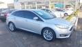 120_90_ford-focus-sedan-focus-fastback-se-2-0-powershift-17-17-3