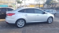 120_90_ford-focus-sedan-focus-fastback-se-2-0-powershift-17-17-4