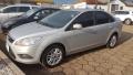 120_90_ford-focus-sedan-glx-2-0-16v-flex-aut-12-13-25-1