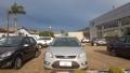 120_90_ford-focus-sedan-glx-2-0-16v-flex-aut-12-13-25-2