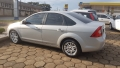 120_90_ford-focus-sedan-glx-2-0-16v-flex-aut-12-13-25-3
