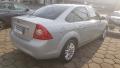 120_90_ford-focus-sedan-glx-2-0-16v-flex-aut-12-13-25-4