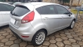 120_90_ford-new-fiesta-hatch-new-fiesta-titanium-1-6-16v-powershift-14-15-11-4