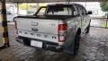 120_90_ford-ranger-cabine-dupla-ranger-2-5-flex-4x2-cd-xlt-13-14-13-3